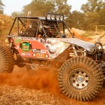 ECORS-Carolina-Crawlin-80
