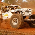 ECORS-Carolina-Crawlin-82