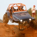 ECORS-Carolina-Crawlin-83
