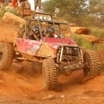 ECORS-Carolina-Crawlin-84
