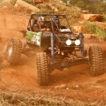 ECORS-Carolina-Crawlin-85