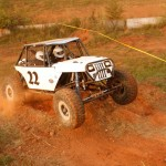 ECORS-Carolina-Crawlin-86
