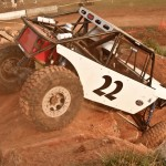ECORS-Carolina-Crawlin-87