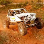 ECORS-Carolina-Crawlin-88
