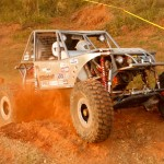 ECORS-Carolina-Crawlin-89