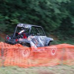 ECORS-Carolina-Crawlin-9