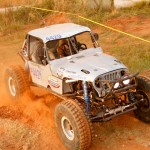 ECORS-Carolina-Crawlin-90