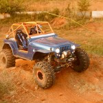 ECORS-Carolina-Crawlin-91