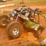 ECORS-Carolina-Crawlin-92