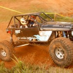 ECORS-Carolina-Crawlin-93