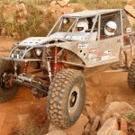 ECORS-Carolina-Crawlin-94