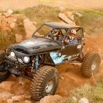 ECORS-Carolina-Crawlin-95