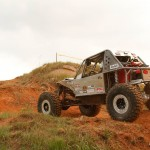 ECORS-Carolina-Crawlin-96