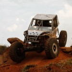 ECORS-Carolina-Crawlin-99