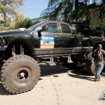 Off Road Expo 2011-18