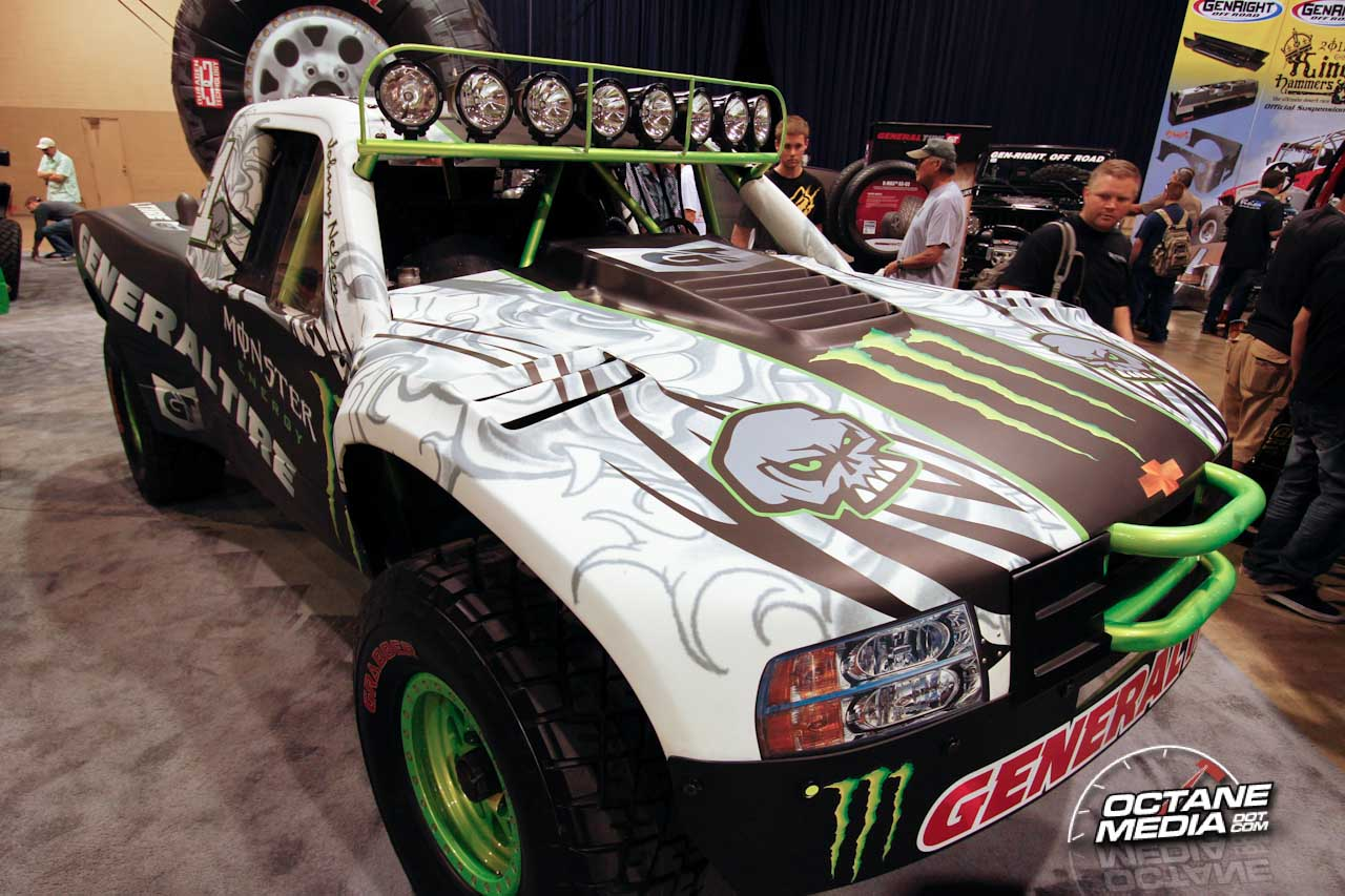 Off Road Expo 2011-19