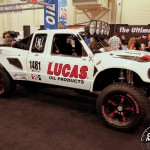 Off Road Expo 2011-30