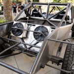 Off Road Expo 2011-39
