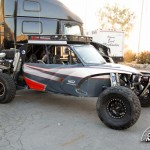 Off Road Expo 2011-46