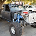 Off Road Expo 2011-48