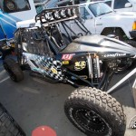 Off Road Expo 2011-57