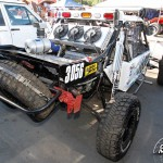 Off Road Expo 2011-58