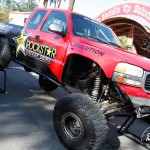 Off Road Expo 2011-60