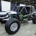 Off Road Expo 2011-70