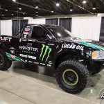 Off Road Expo 2011-71