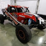 Off Road Expo 2011-73