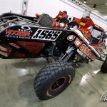 Off Road Expo 2011-76